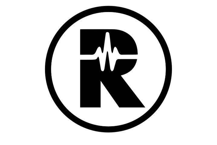 Rayan WIlson Logo